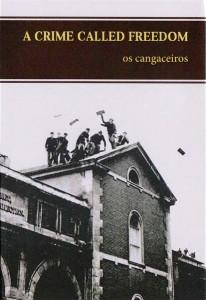 cangaceiros